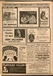 Galway Advertiser 1980/1980_04_03/GA_03041980_E1_008.pdf