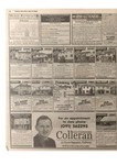 Galway Advertiser 2002/2002_07_25/GC_25072002_E1_089.pdf