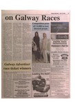 Galway Advertiser 2002/2002_07_25/GA_25072002_E1_035.pdf