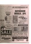 Galway Advertiser 2002/2002_07_25/GA_25072002_E1_029.pdf