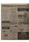 Galway Advertiser 2002/2002_07_25/GA_25072002_E1_036.pdf