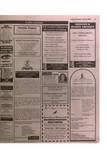 Galway Advertiser 2002/2002_07_25/GA_25072002_E1_037.pdf