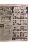 Galway Advertiser 2002/2002_07_25/GA_25072002_E1_009.pdf