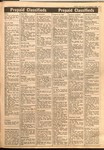 Galway Advertiser 1980/1980_01_31/GA_31011980_E1_011.pdf