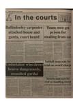 Galway Advertiser 2002/2002_07_25/GA_25072002_E1_030.pdf
