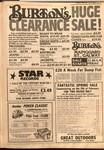 Galway Advertiser 1980/1980_01_31/GA_31011980_E1_005.pdf