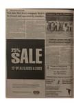 Galway Advertiser 2002/2002_07_25/GA_25072002_E1_016.pdf