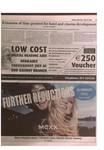 Galway Advertiser 2002/2002_07_25/GA_25072002_E1_017.pdf