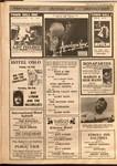 Galway Advertiser 1980/1980_01_31/GA_31011980_E1_009.pdf