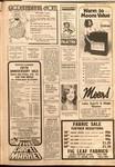 Galway Advertiser 1980/1980_01_31/GA_31011980_E1_003.pdf