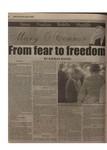Galway Advertiser 2002/2002_07_25/GA_25072002_E1_018.pdf