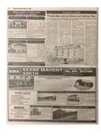Galway Advertiser 2002/2002_07_25/GC_25072002_E1_093.pdf
