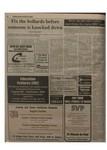 Galway Advertiser 2002/2002_07_25/GA_25072002_E1_008.pdf
