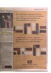 Galway Advertiser 2002/2002_07_25/GA_25072002_E1_031.pdf