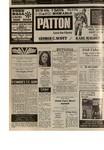 Galway Advertiser 1971/1971_09_02/GA_02091971_E1_008.pdf