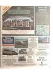 Galway Advertiser 2002/2002_07_25/GC_25072002_E1_090.pdf
