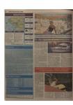 Galway Advertiser 2002/2002_07_25/GA_25072002_E1_028.pdf