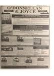 Galway Advertiser 2002/2002_07_25/GC_25072002_E1_084.pdf