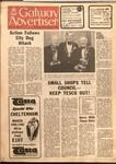 Galway Advertiser 1980/1980_01_31/GA_31011980_E1_001.pdf