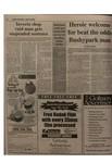 Galway Advertiser 2002/2002_07_25/GA_25072002_E1_032.pdf