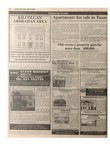 Galway Advertiser 2002/2002_07_25/GC_25072002_E1_095.pdf