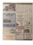 Galway Advertiser 2002/2002_07_25/GC_25072002_E1_097.pdf