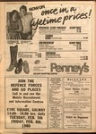 Galway Advertiser 1980/1980_01_31/GA_31011980_E1_006.pdf