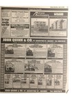 Galway Advertiser 2002/2002_07_25/GC_25072002_E1_098.pdf