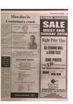 Galway Advertiser 2002/2002_07_25/GA_25072002_E1_013.pdf