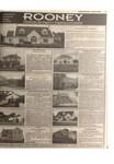 Galway Advertiser 2002/2002_07_25/GC_25072002_E1_096.pdf