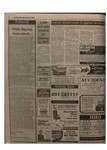 Galway Advertiser 2002/2002_07_25/GA_25072002_E1_002.pdf