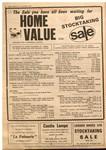 Galway Advertiser 1980/1980_01_31/GA_31011980_E1_012.pdf