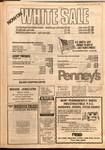 Galway Advertiser 1980/1980_01_31/GA_31011980_E1_007.pdf