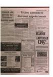 Galway Advertiser 2002/2002_07_25/GA_25072002_E1_025.pdf