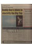 Galway Advertiser 2002/2002_07_25/GA_25072002_E1_040.pdf