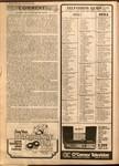 Galway Advertiser 1980/1980_01_31/GA_31011980_E1_004.pdf
