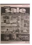Galway Advertiser 2002/2002_07_25/GA_25072002_E1_011.pdf