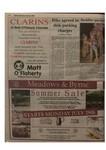 Galway Advertiser 2002/2002_07_25/GA_25072002_E1_010.pdf