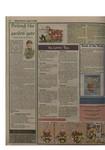 Galway Advertiser 2002/2002_08_15/GA_15082002_E1_068.pdf