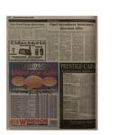 Galway Advertiser 2002/2002_08_15/GA_15082002_E1_036.pdf