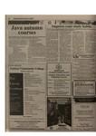 Galway Advertiser 2002/2002_08_15/GA_15082002_E1_032.pdf