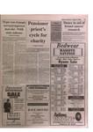 Galway Advertiser 2002/2002_08_15/GA_15082002_E1_027.pdf