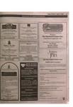 Galway Advertiser 2002/2002_08_15/GA_15082002_E1_073.pdf