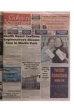 Galway Advertiser 2002/2002_08_15/GA_15082002_E1_001.pdf