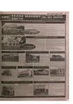 Galway Advertiser 2002/2002_08_15/GA_15082002_E1_079.pdf