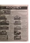 Galway Advertiser 2002/2002_08_15/GA_15082002_E1_081.pdf
