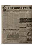 Galway Advertiser 2002/2002_08_15/GA_15082002_E1_078.pdf