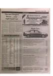 Galway Advertiser 2002/2002_08_15/GA_15082002_E1_035.pdf