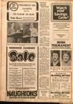 Galway Advertiser 1980/1980_01_10/GA_10011980_E1_005.pdf