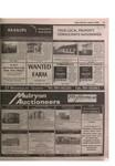 Galway Advertiser 2002/2002_08_15/GA_15082002_E1_089.pdf